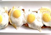 breakfast food addict