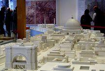 Fundamentos estéticos da Arquitetura e Urbanismo