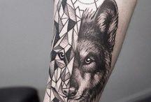 Tattoo Thiago