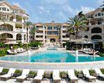 Caribbean Travel