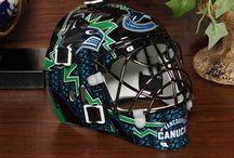 Sports & Outdoors - Helmets