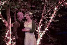 Wedding Photography Portfolio / You will find my wedding portrait photography in this album.  If you are looking for a wedding photographer in the Halifax area please visit my online portfolio www.sandraadamson.com