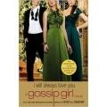 """Gossip-Girl-Series.com: Cecily von Ziegesar's """"Gossip Girl"""" / Cecily von Ziegesar's """"Gossip Girl"""""""