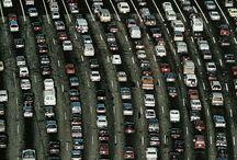Survie surpopulation surabondance surexploitation sur... humain ?