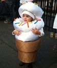 Costumes & Cute Kids Clothes! / A collection of great costume ideas for Hallowe'en or dress up time, as well as cute clothing for kids (some DIY!)