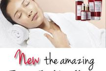 London Beach Spa Treatments / Luxury Spa with expert therapists offering a wide range of Spa treatments. Our therapists use Clarins & Espa products as well as Jessica for manicures and pedicures. To see all treatments please visit our website http://goo.gl/lkGCC