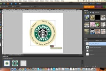 Blogging & Graphic Design / Blogging Tips and Tricks, Graphic Design, Fonts