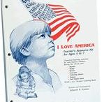 Constitution Books for Children / Your children will have FUN while learning about the United States Constitution with these products!