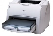HP LaserJet Printers / Looking for the most popular HP LaserJet Printers? Find them here, and click through to see full details and specifications.
