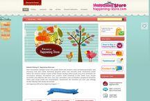 ATDIV.com Web Portfolio / ATDIV.com Web Portfolio : Company Profile, Online Shop, Web App, Web Custom, Web Fully Custom.