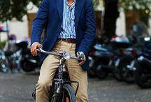 men-style-inspiration