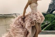 Dress me!