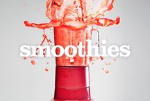 Smoothies / by iFit
