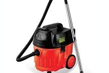 Vacuum Cleaner / Keep your surrounding Clean and healthy.