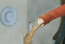 Book illustraition