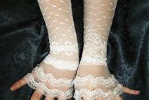 Wedding Ideas / I still love Weddings / by JESSICA PACKER
