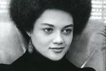 Black History...365