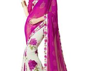 craftsvilla online saree