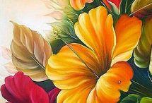 Çiçek5