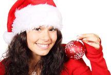 Christmas Gifts / Christmas Gifts