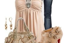 Oblečenie na rande