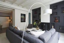 interieur / kasten