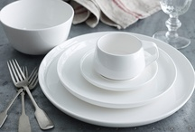 Noritake Products (in Australia) / These are Noritake products available for purchase in Australia.