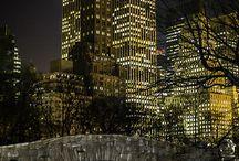 Nova York/New York