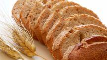 Pa ecològic / Bread