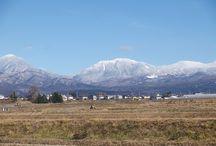 縞枯山(八ヶ岳)登山 / 縞枯山の絶景ポイント 八ヶ岳登山ルートガイド。Japan Alps mountain climbing route guide