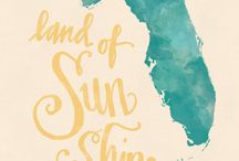 Land of Sun Shine