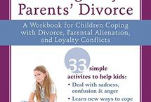 How Divorce Affects my Kids / Learn more about how your divorce can affect your children.