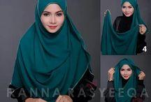 Hijab4MyLovelyWife