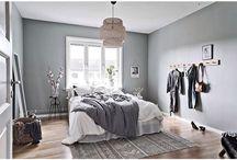 Schlafzimmer♡