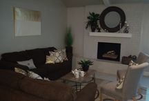 Emmerson Ave, Midland, TX / Home Staging Project in Midland, TX