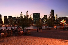 NYC Bucket List / Things to do in NYC.