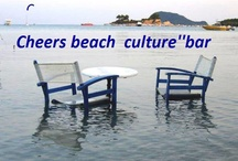 Cheers Laganas beach