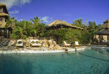 Quintessentially Travel - Caribbean, Cuba & Mexico