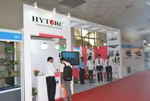 ABS @ Power Gen  Asia 2015 / ABS participated successfully in Power Gen India 2015 , Delhi