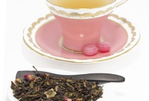 White teas / White tea is a mild, sweet and fresh tea, that comes from a very healthy and rarer variety of the same plant as green tea (Camellia sinensis).  Containing up to three times as many antioxidants as green tea, white tea is the least-processed tea and is the healthiest tea of all teas.