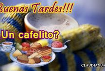DESEOS / https://www.cuarzotarot.es/blog