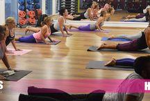 HATHA YOGA / Η αδυναμία για το μάθημα είναι για τους δυνατούς!! Κόρακας με στροφή...Πάρσαβα Μπακάσανα....Συγκεντρώνει το νου , τονώνει πεπτικό και απεκριτικό , ευλυγισία ισχίων και ποδιών και φυσικά δυναμώνει κοιλιά ώμους και χέρια...  HATHA yoga κάθε Δευτέρα και Παρασκευή! Hercules Athletic & Fitness Center | 22710 41990|www.herculesofchios.com