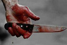 × school killer ×