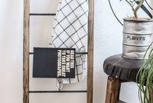 Shelf / 収納棚 / LIMIAに投稿された棚やラックのDIYアイディアなど✨ Ideas for shelf DIY posted on LIMIA. https://limia.jp/keywords/4670/ 収納 ソファー ベッド 本棚 キッチン テーブル チェスト 押入れ クローゼット ラックキャビネット タンス デスク おもちゃ 家具 ニトリ スツール シェルフ アウトレット 洋服 カバン ダイソー 飾り棚 チェア 引き出し wardrobe closet shoe rack drawer bedroom clothes organizer peg board cube storage coat doors walk in closet garden shelving ikea design vacuum garment corner under stairs cheap