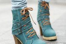 Shoes like omj