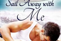 Inspired By... Sail Away With me