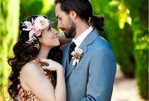 Wedding Love ❤️