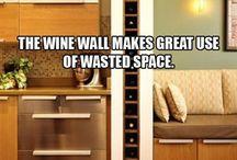 dulap vinuri