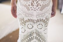 dress(長)