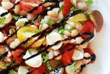Salatone